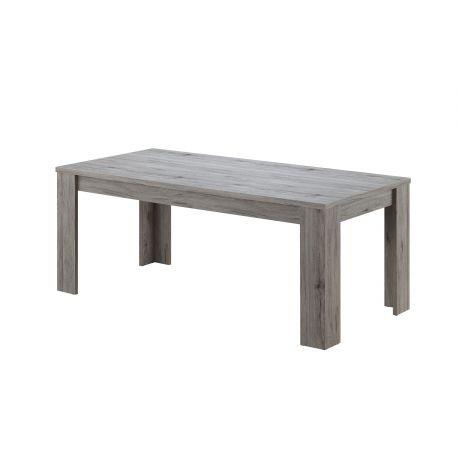 Table Manger Oslo 170