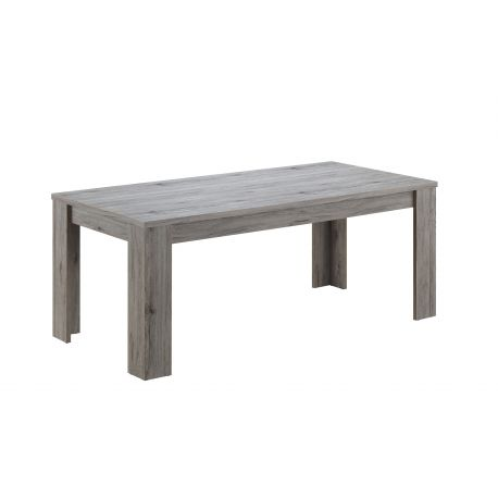 Table à manger OKER 170