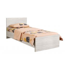 BED ONO ( 90 x 200 )