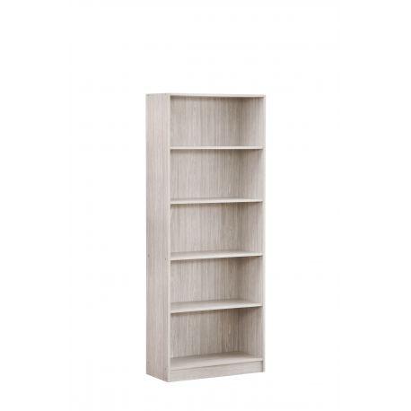 Prachtige boekenkast ONO