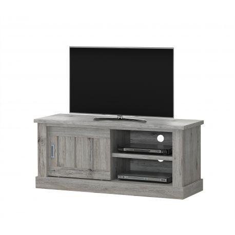 Meuble TV Moderne OMAR