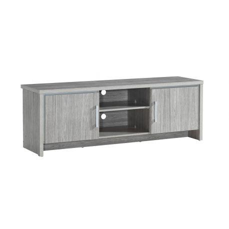 Modern tv meubel OMAR