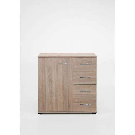 anna commode. Black Bedroom Furniture Sets. Home Design Ideas