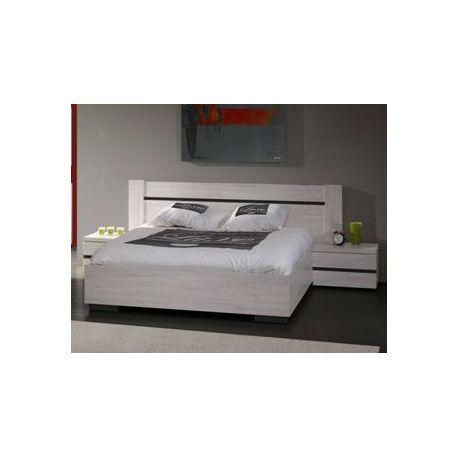 Bed Greta * 140 x 200 *