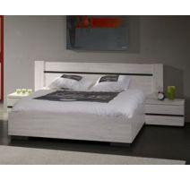 BED GRETA 160 x 200
