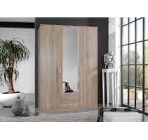 Armoire Wenen 3 portes