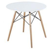 TABLE LINDA