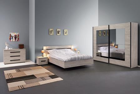 Design Commode Slaapkamer : Slaapkamer margot