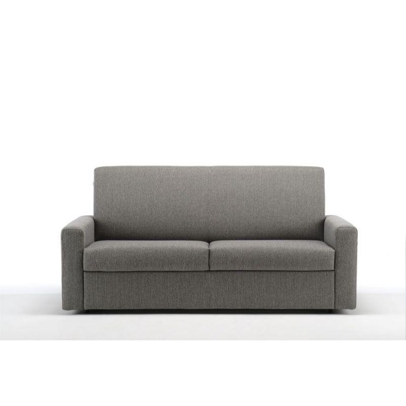 canap convertible dexter. Black Bedroom Furniture Sets. Home Design Ideas