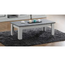 SALON TAFEL OZON