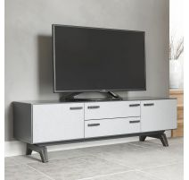 Tv Meubel Aanbieding.Search