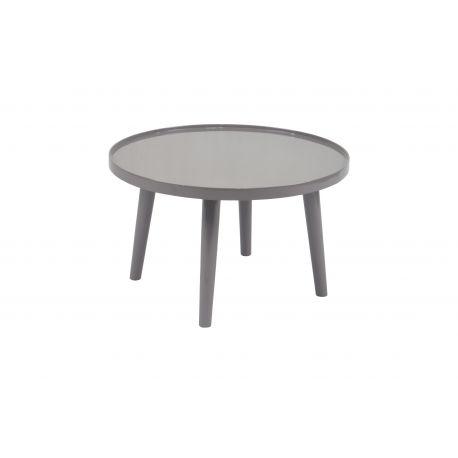 TABLE DE SALON DISK