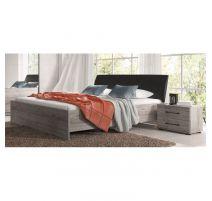 BED DAKAR 160 x 200