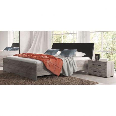 Bed Dakar