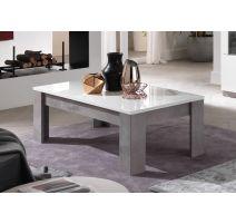 TABLE DE SALON GRETA ( RECTANGLE ) ( RECHTHOEKIG )