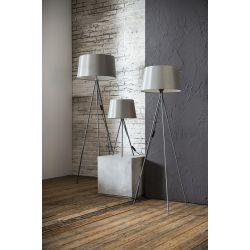 TAFEL LAMP Klein