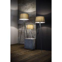 LAMPE GRAND