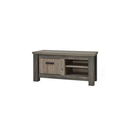 Prachtig tv kleine meubel Mali