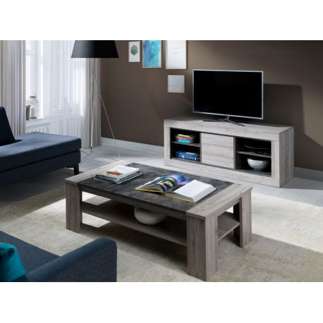 Tv Kast Salon Tafel.Tv Meubel Lucas