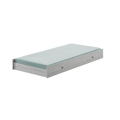 BED LADE OZON