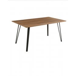 TABLE ZOE ( 190 CM )