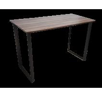 TABLE DE BAR ZOEEO
