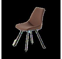 Yonni stoelen