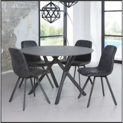 TABLE ZEYNA