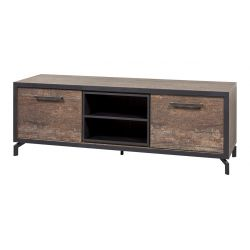 Modern tv meubel Kuta
