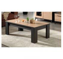 Table basse Dendi