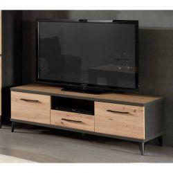 TV meubel Dendi