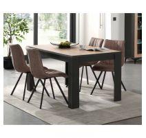Table Dendi 160 cm