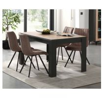 Table Dendi 180 cm