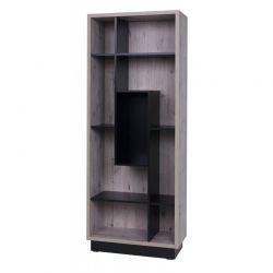 Bibliothèque contemporaine Domini
