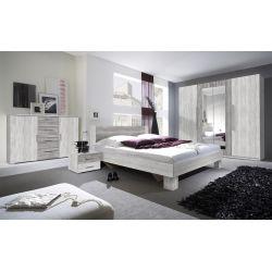 Chambre a coucher Vera