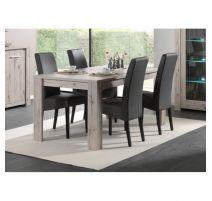 Table 160cm Drake