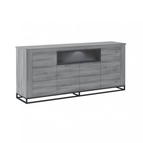 Dressoir Distant