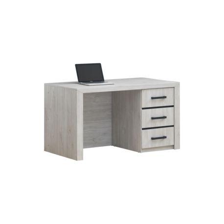 Bureau Omar