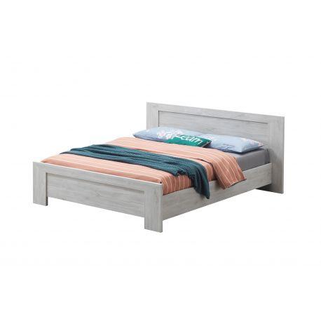 Bed Omar 160 x 200 cm