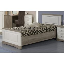 Ivette bed 90 cm