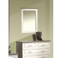 Ivette miroir