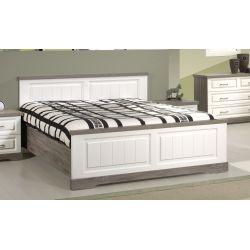 Ivette bed 160 cm