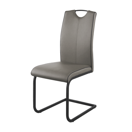 Chaise CAMY