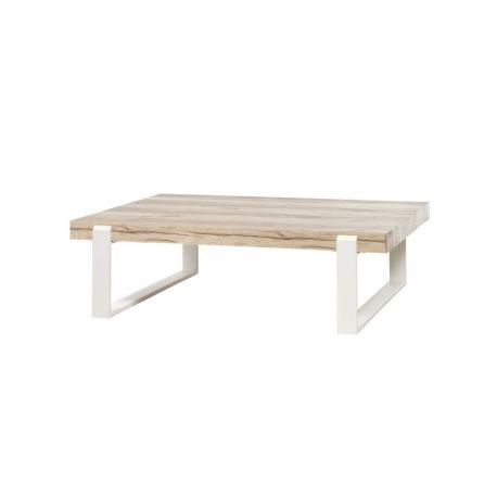 Table de salon Feniks