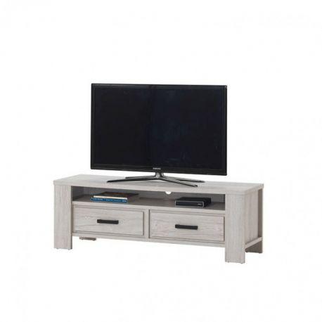 TV Meubel Forest