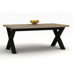 Table Wales 190 cm