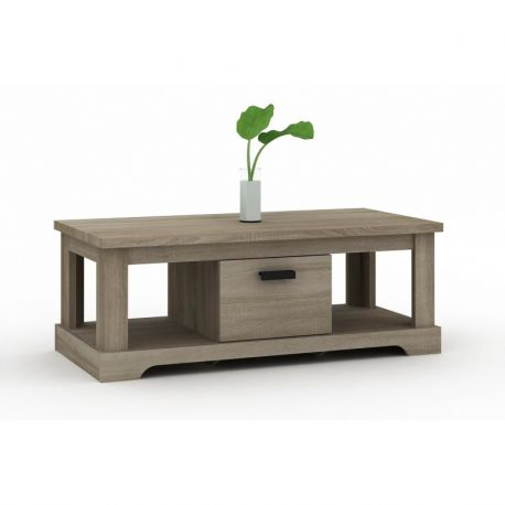 Table basse Wales