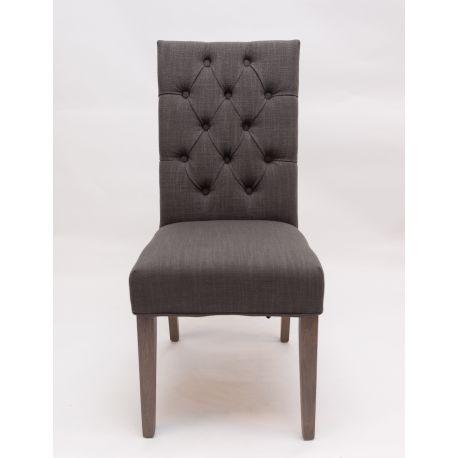 https://www.belgameubelen.be/629-large_default/stoel-bailly-grijs.jpg