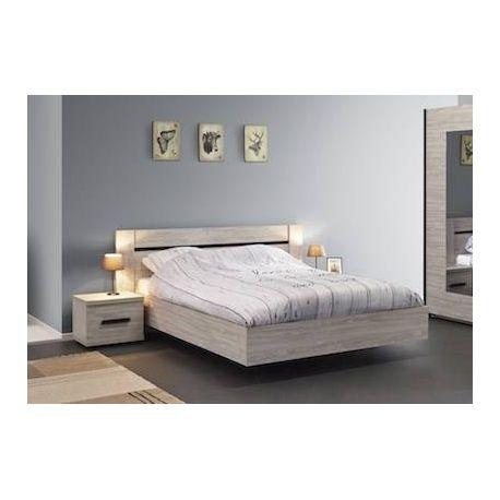 Bed Margot
