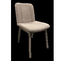 Chaise de salle à manger Alexandra
